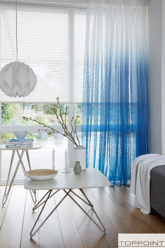 Toppoint - B Home living